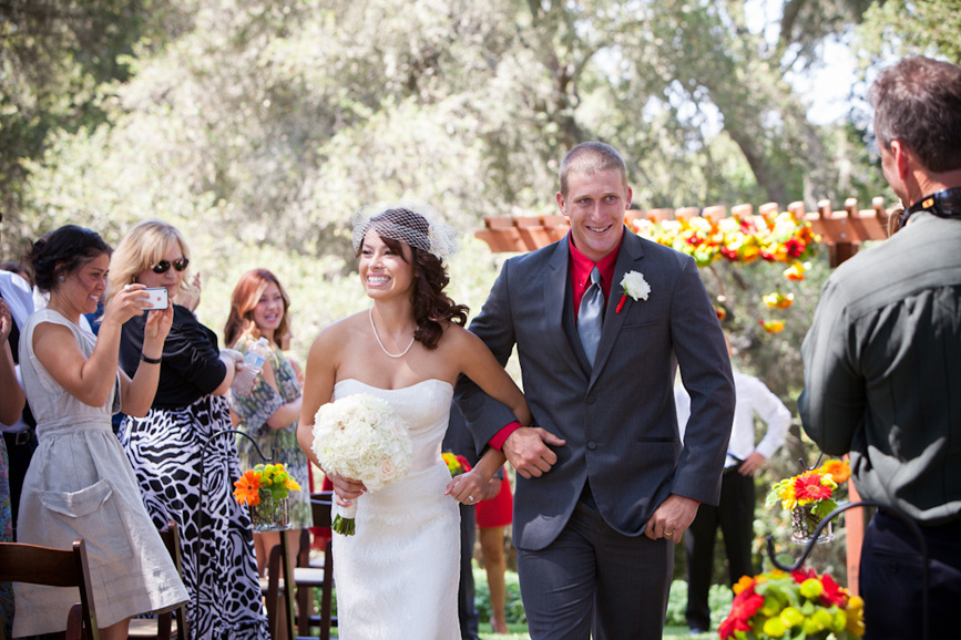 atascadero wedding photographer