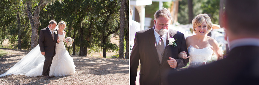 christine sedley photography, wedding photographer atascadero, california, country wedding