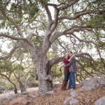 San Luis Obispo Wedding Photographer, Paso Wedding Photographer, SLO Engagement,